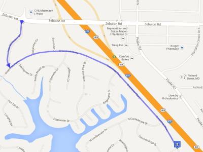 google-map_400x300