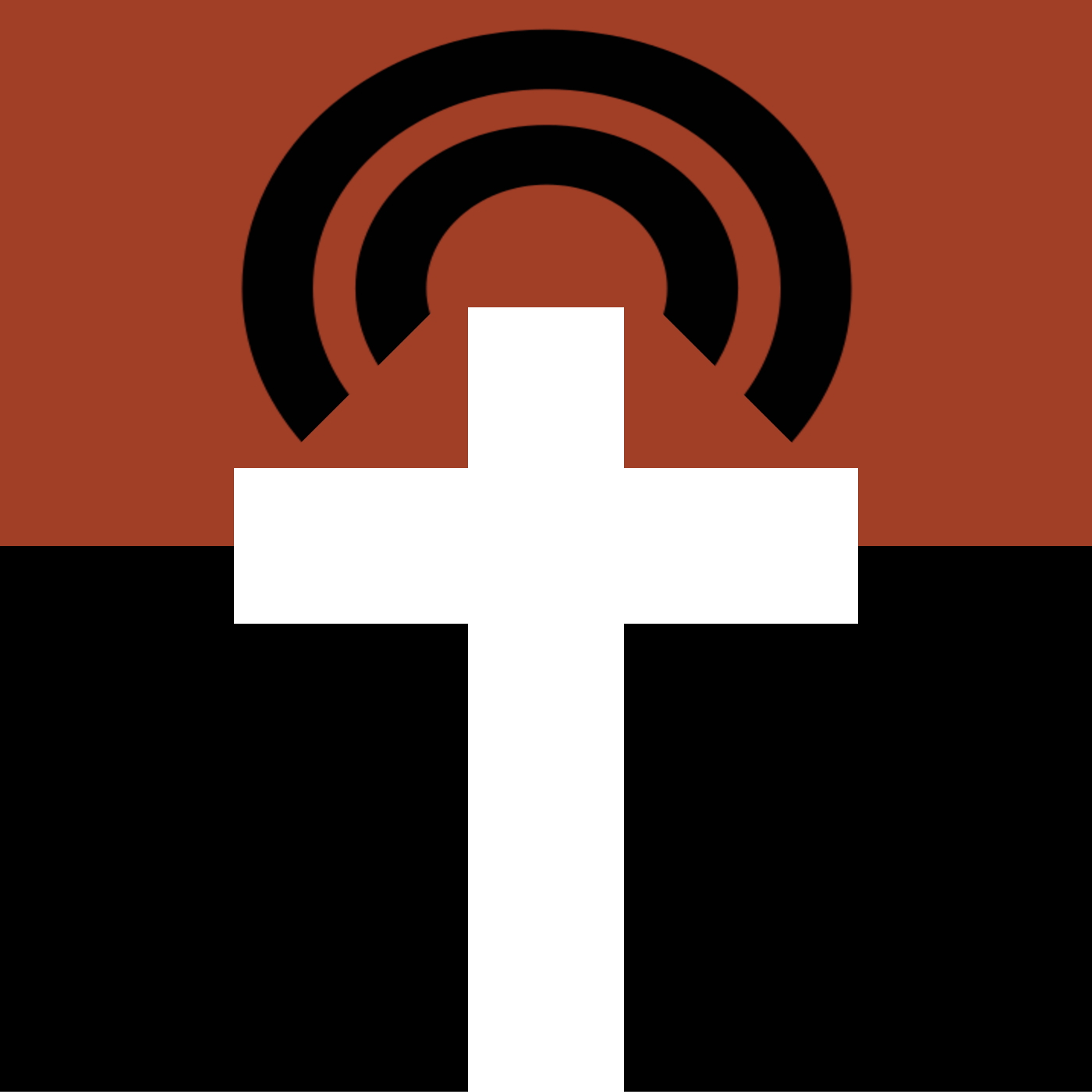 Lake Wildwood Baptist Church Podcast