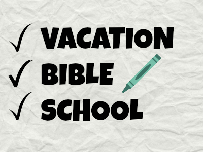 vacation-bible-school